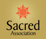 The Sacred Association